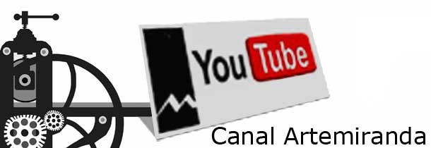 Grabado Videotutoriales