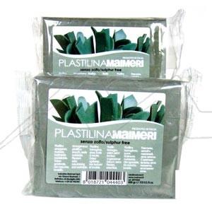 PLASTILINA PROFESIONAL MAIMERI