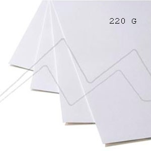 PAPEL CANSON THE WALL 220 G