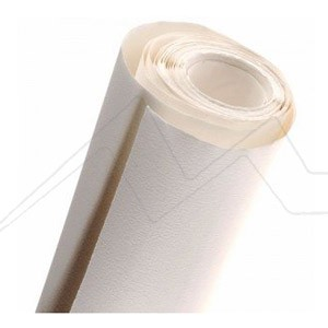 ROLLOS PAPEL ACUARELA BOCKINGFORD