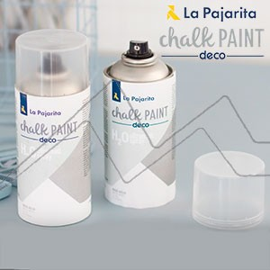 CHALK PAINT LA PAJARITA EN SPRAY