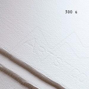 FABRIANO ARTÍSTICO PAPEL ACUARELA EXTRA BLANCO 300 G