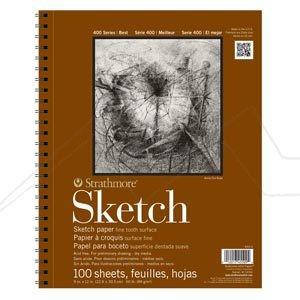 0,11 €//hoja bocetos libro sketch diary-a5 alto 120g//m² papel blanco 60 hoja
