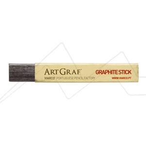ARTGRAF SOFT STICK. BARRA DE GRAFITO ACUARELABLE