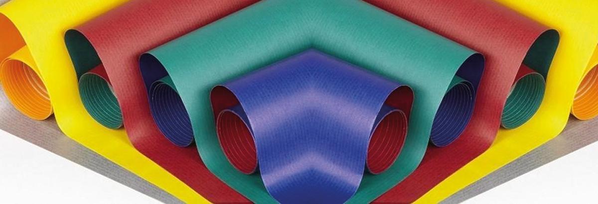 Papel KRAFT Colores