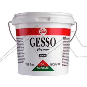 TALENS GESSO UNIVERSAL