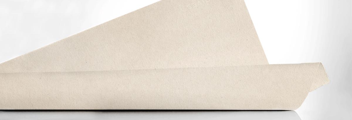 Rollos papel GRABADO