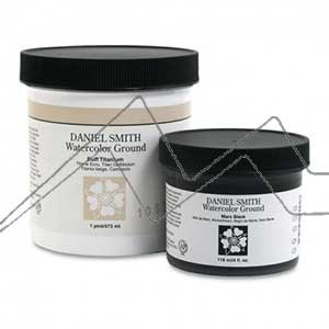 DANIEL SMITH WATERCOLOR GROUND - BASE PARA ACUARELA
