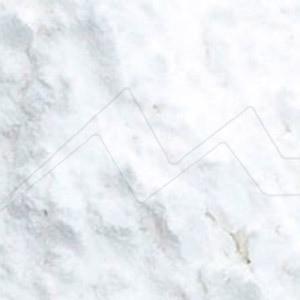 BLANCO ESPAÑA