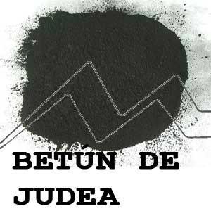 BETÚN DE JUDEA EN POLVO