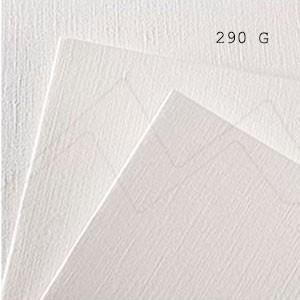 PAPEL FIGUERAS 290 GR