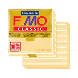 FIMO - FIMO CLASSIC