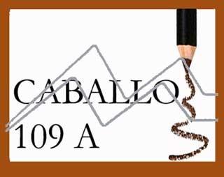 PAPEL CABALLO 250GR
