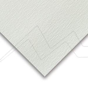 PAPELES  ACUARELA BOCKINGFORD 300 G/M²