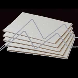 CARTON GRIS CONTRACOLADO EXTRAGRUESO (CARTÓN PIEDRA) 105x75 3,2 MM