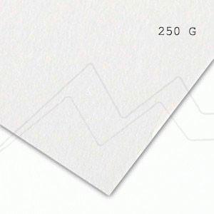 PAPEL SECANTE CANSON 246 ó 369 gr/m²