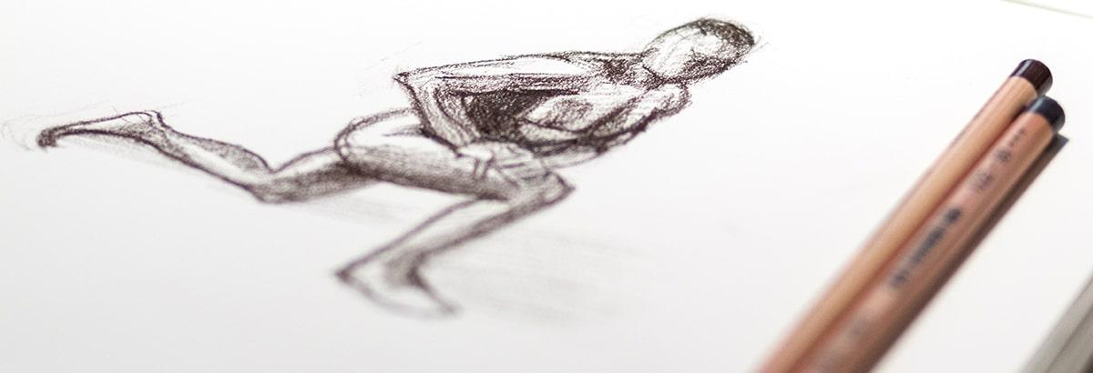 Papeles: Dibujo e Ilustración