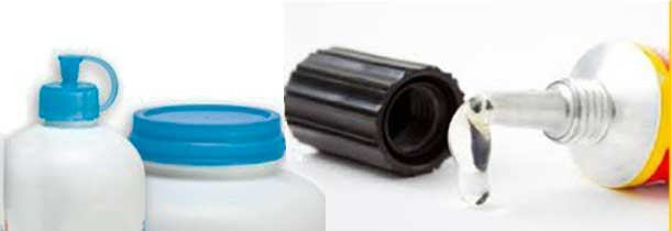 Adhesivos infantiles Escolares