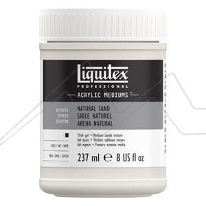 LIQUITEX ARENA NATURAL / NATURAL SAND