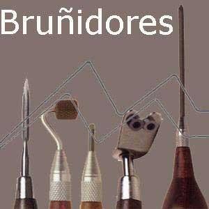 BRUÑIDORES