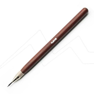 PUNTAS SECAS