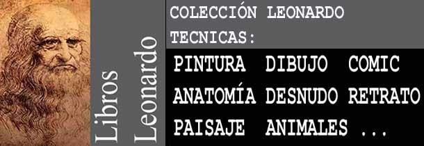 Colección LEONARDO