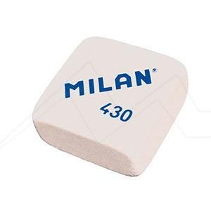 MILAN 430 GOMA MIGA DE PAN