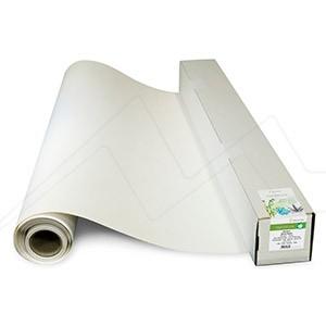 ROLLO HAHNEMUHLE BAMBOO MIX MEDIA 265 GR