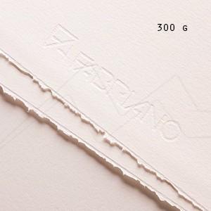 PAPEL ACUARELA FABRIANO ARTÍSTICO BLANCO NATURAL 300 GR