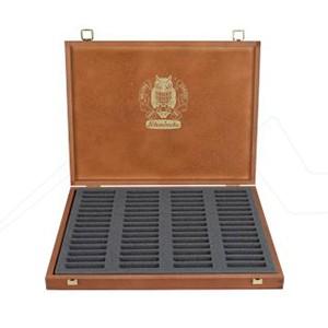 CAJAS VACIAS PARA PASTEL SCHMINCKE