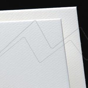 CANSON MI TEINTES TOUCH  1300 GR/M² ART BOARD