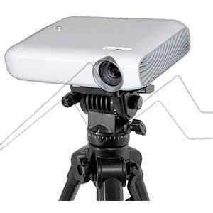 ARTOGRAPH PROYECTOR DIGITAL LED 1000
