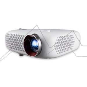 ARTOGRAPH PROYECTOR DIGITAL LED 800