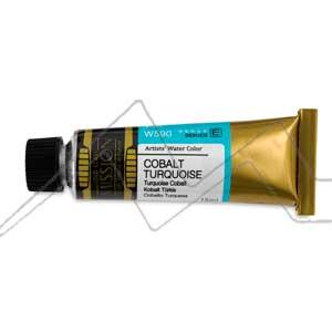 MIJELLO ACUARELA ARTIST MISSION GOLD CLASS - TUBO DE 15 ML Y SETS
