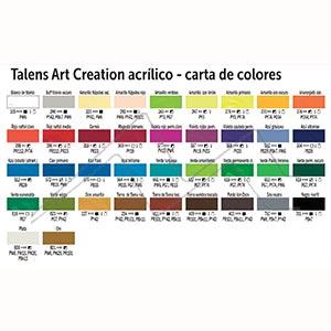 ACRÍLICO ART CREATION