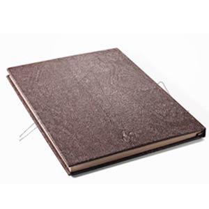 HAHNEMÜHLE THE CAPPUCCINO BOOK - BLOC DE DIBUJO
