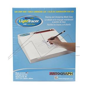 MESAS DE LUZ LED ARTOGRAPH LIGHTTRACER