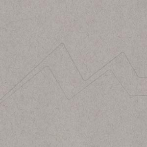 STRATHMORE ARTBOOK SKETCH TONED 118G