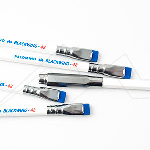 PALOMINO BLACKWING VOLUMES 42 LAPICERO