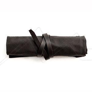 PALOMINO BLACKWING PENCIL ROLL - ESTUCHE  ENROLLABLE