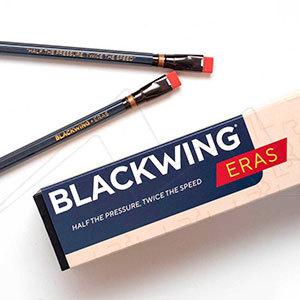 PALOMINO BLACKWING ERAS - LAPICERO 10º ANIVERSARIO REEDICIÓN 602