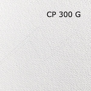 BAOHONG ARTIST PAPEL PARA ACUARELA 300 G 100% ALGODÓN CALIDAD SUPERIOR