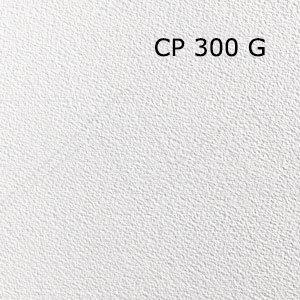 BAOHONG PLUS ROLLO PAPEL ACUARELA 300 G 100% ALGODÓN