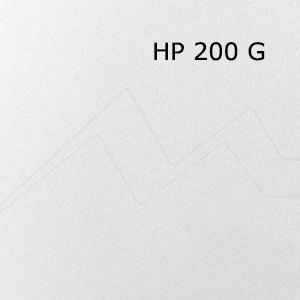 BAOHONG PLUS ROLLO PAPEL PARA ACUARELA 200 G 100% ALGODÓN