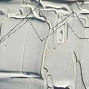 VALLEJO PASTA DE MODELAR DE PIEDRA BLANCA – WHITE STONE MODELING PASTE 26.211