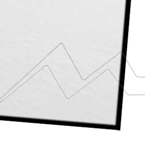 CANSON ONE ARTBOOK -Bloc de dibujo