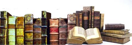 Acuarela: Libros, tutoriales
